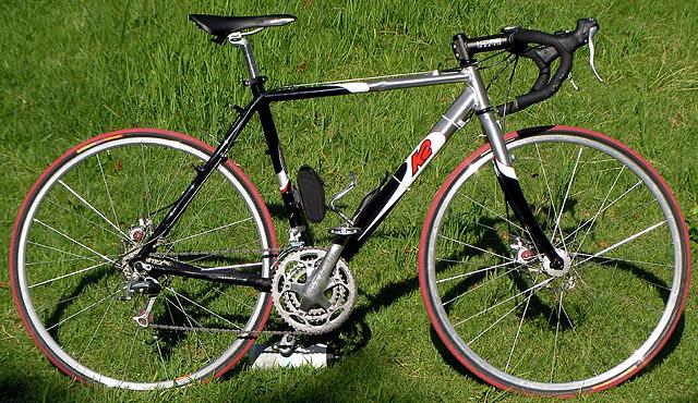 自転車の 自転車 ギヤ ワイヤー 交換 : ... 交換へ当てたので走れなかった