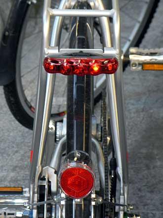 2011.02.23 自転車 , 自転車 ...
